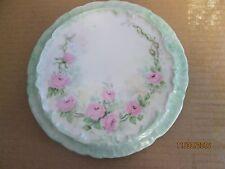 Vintage Decorative Dish