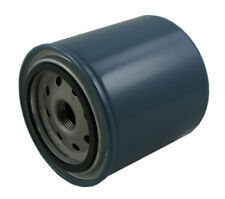 Fuel Filter Pentius PFB55066