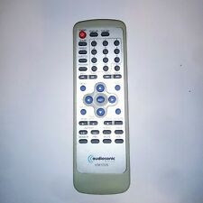 Audiosonic Remote Control KM1005