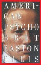 American Psycho By Ellis Bret >>E_B0_0K<<