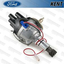Ford X Flow Lotus Twincam standard 23D4 positive earth electronic distributor
