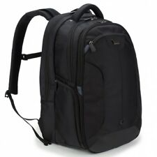Bolsa Targus Corporate Traveller backpack