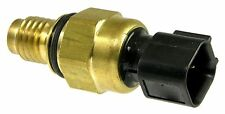 PSS59 Power Steering Pressure Switch FOR Ford Scape Focus Mariner Tribute