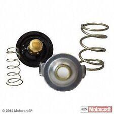 Motorcraft RT1163 190f/88c Thermostat