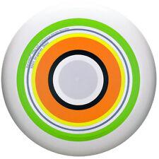 NG - Eurodisc 175g 4.0 Ultimate BIO-Kunststoff Frisbee SPRING