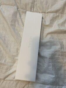 Apple Watch Series 6 Empty Box