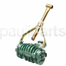 Zapfwellenkompressor Kopressor Traktor Trecker Zapfwelle Luftdruck NEU