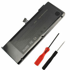 "Battery for Apple Macbook Pro 15.4'' A1286(Early 2011 Mid 2012) 15"" A1382 ONLY"