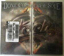 PINO DANIELE TUTTA N'ATA STORIA VAI MO LIVE IN NAPOLI CD+DVD NUOVO DIGYPACK