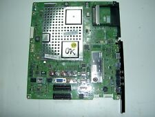 BN41-01063B  Mainboard Samsung