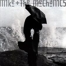 Mike & the Mechanics - Living Years [New CD] UK - Import