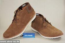 Timberland Schuhe Herren Heritage 2 Eye Classic Bootsschuhe