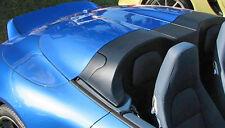 Porsche 991 Body Kit Speedster Hump