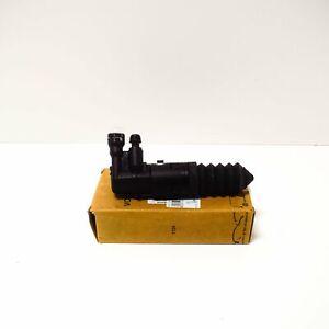 AUDI RS4 B7 Clutch Slave Cylinder 8E0721257Q 4.2 Petrol NEW GENUINE