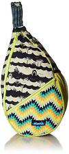 KAVU Women's Paxton Rope Bag SHARK BAIT Backpack 870-826 Sling Travel BAG NWT