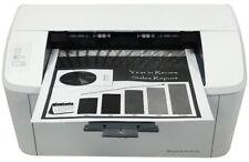HP LaserJet Pro M15W Printer (Refurbished)
