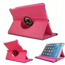 Housse Etui Coque Protection Support Tablette Ipad Mini - Rose