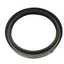EC210B EC210BLC Seal Kit 14508911 For VOLVO Swing Gear Box Parts