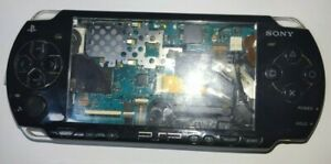 psp 2003 for parts