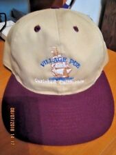 0d6c43da9 Otto Polyester Hats for Men without Modified Item for sale | eBay