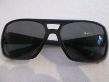 Alain Mikli polarized sunglasses. AL 1311.