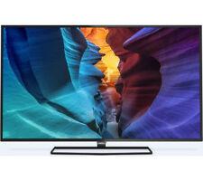 Telefunken Fernseher mit DVB-S Empfänger
