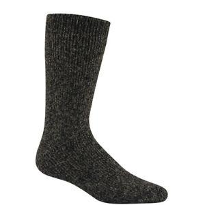 Wigwam The Ice Heavyweight Hunting Socks (F7215)