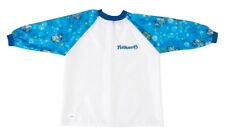 Pelikan Malschürze mit Tragetasche  Boy Blau MSB 105346  #brandtoys