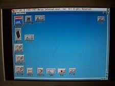 Amiga 600 8GB 3.1ClassicLite Plus CF Hard drive CARD ONLY Whdload 18.5+GAMES