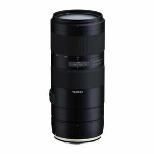 Tamron 70-210mm f/4 Di VC USD Objektiv für Canon EF (a034e)