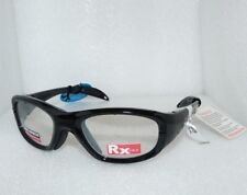 REC SPECS F803 SPORT MX20 HALO CHILDRENS KIDS EYEGLASSES FRAMES 48-17-125 NEW