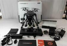 Yuneec Typhoon H Hexacopter  Drone Kit with 4K UHD Camera