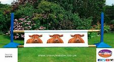 Equestrian Equine Horse Pony Riding Show Club Jumping Fillers Training XMAS GIFT