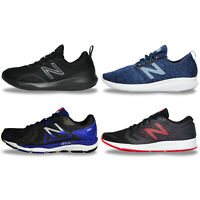 New Balance Mens Premium Running Shoes Gym Fitness Trainers ONLY £34.99 !