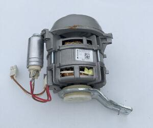 Beko Dishwasher DISH540W Motor