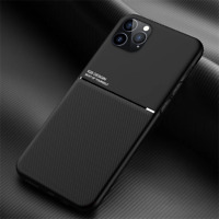 Luxury Leather Case For iPhone 12 11 Pro Max Mini XS XR X S 7 8 6 6S Plus 5 5S S