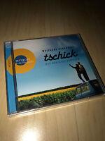 Tschick: Das Hörspiel zum Film, Wolfgang Herrndorf, Schepmann, Audio-CD, NEU
