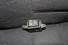 Dash Headlight Control Switch, Jeep Wrangler 87-95 YJ SF895600819, 895600819