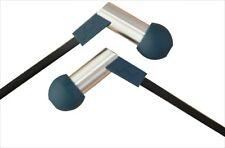 Final Audio Design Heaven II Gris Bleu Balanced Armature Earphones Gris Bleu F/S