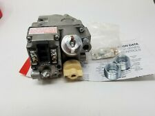 New listing Robertshaw 700-406 Combination Gas Valve 24V