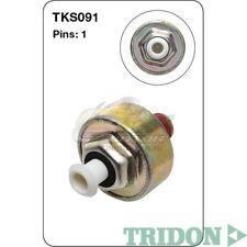 TRIDON KNOCK SENSORS FOR HSV Clubsport VS 08/97-5.0L(304) OHV 16V(Petrol)