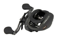 Lew's Super Duty 300 GX3 Speed Spool Baitcast Fishing Reel - 6.5:1 - Left Hand