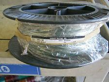 "Habasit Belting Model: HNI-5P Belt.  Size:  1/8"" X 312'.  New Old Stock <"