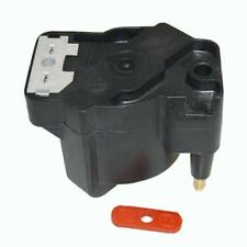 Ignition Coil 5196 Forecast Products