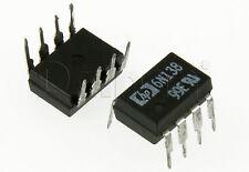 6N138 Original Pulled HP Integrated Circuit