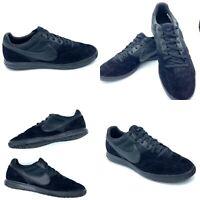 Nike Premier II Sala AV3153 011 Men Football Shoes Black US Size 9.5