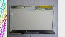 """15.4"""" 1280x800 LCD Screen for TOSHIBA SATELLITE L305-S5875 LAPTOP With Bezel"""