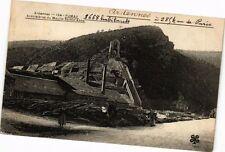 CPA  Ardennes - Fumay -Ardeosiéres du Moulin Sainte-Anne   (224775)