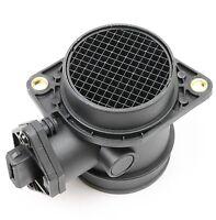 Mass Air flow Sensor For Audi A4 VW Jetta Golf Passat 0280217117 037906461C