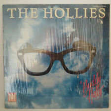 "The Hollies ‎– ""Buddy Holly"" Label: Polydor ‎– 2374 164 Format: Vinyl, LP, Album"